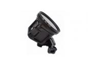 Поляризационный UV светофильтр для экшн-камер GoPro Session | Telesin