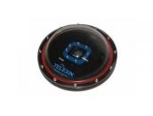 "Telesin 6"" Dome Port для GoPro 3/4 | Бокс для съемки между водой и воздухом для экшн-камер GoPro 3/4"