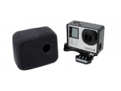 Защита от ветра для экшн-камер GoPro Hero3/Hero4 | Poloz