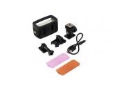 Усиленный подводный свет для экшн-камер GoPro | Telesin