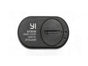 Xiaomi Yi Bluetooth Remote Controller   Блютус пульт для экшн-камер Xiaomi Yi