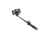 SP Gadgets Smart Mount | Трубчатое крепление Wi-Fi пульта и телефона для экшн-камер GoPro