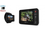 Removu R1+ | Wi-Fi пульт с экраном для экшн-камер GoPro