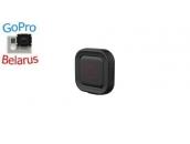 Remo (Waterproof Voice Activated Remote)   Пульт с микрофоном для экшн-камер GoPro Hero5/Hero6/Hero7