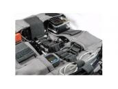 Тряпичный чехол для экшн-камер GoPro   Telesin