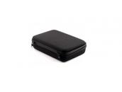 Чехол L для экшн-камер GoPro | Poloz