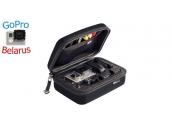 SP POV Case XS   Чехол XS для экшн-камер GoPro