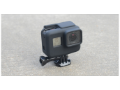 Чехол на корпус для экшн-камер GoPro Hero5/Hero6/Hero7 | Telesin