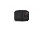 Экшн-камера GoPro Hero Session