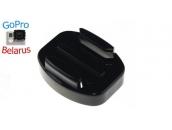 Адаптер под крепление-защелку к экшн-камерам GoPro | Telesin
