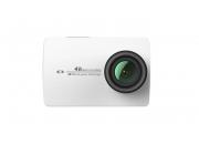 Подборка аксессуаров для экшн-камер Xiaomi Yi