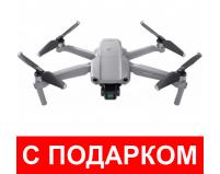 Квадрокоптер DJI Mavic Air 2
