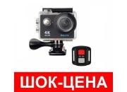 Экшн-камера Eken H9R (Русская версия)